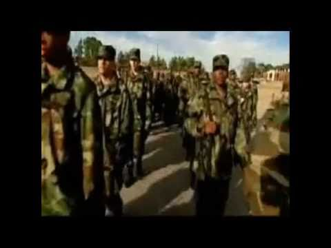 US Military Tribute - Shinedown (Diamond Eyes | Bo