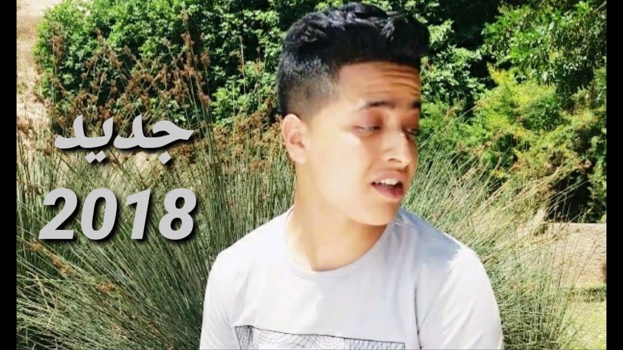 أجمل فيلم قصير أمازيغي عن الأم (إمي حنا) jadid film tachlhit  2018