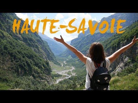 15 DAYS IN HAUTE-SAVOIE [FULL HD]