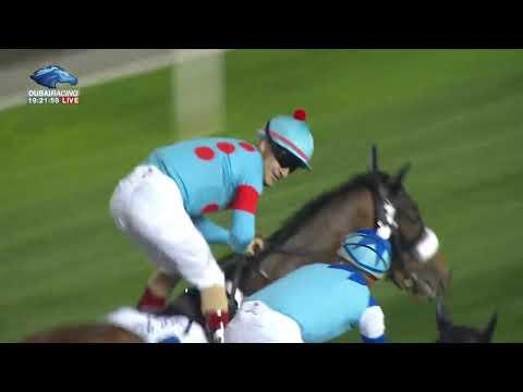 Dubai World Cup 2019: Race 7 - Dubai Turf