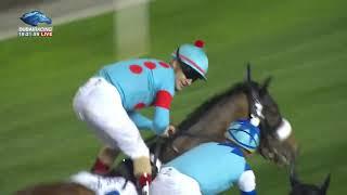 Vidéo de la course PMU DUBAI TURF