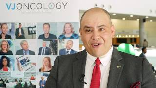 Twitter oncology networks: interview with @weoncologists on the @OncoAlert movement