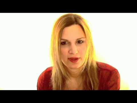 CLINIC - Dessin animé psychédélique from YouTube · Duration:  12 minutes 54 seconds