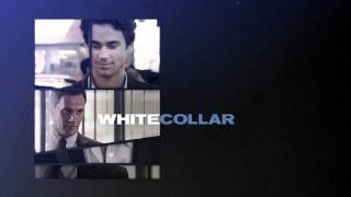 White Collar 1×02~1×07 Opening Credits