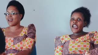 Karmeli Adventist choir-MWANADAMU TAFAKARI KIFO Official video HD from MVP studio