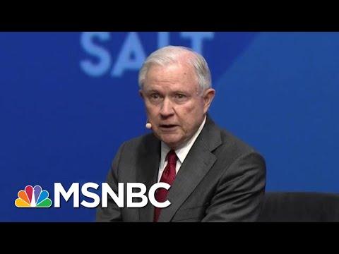 See Mueller's Shocking