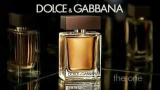 видео Купить Dolce and Gabbana The One for Men. Цена оригинала. Москва 2018