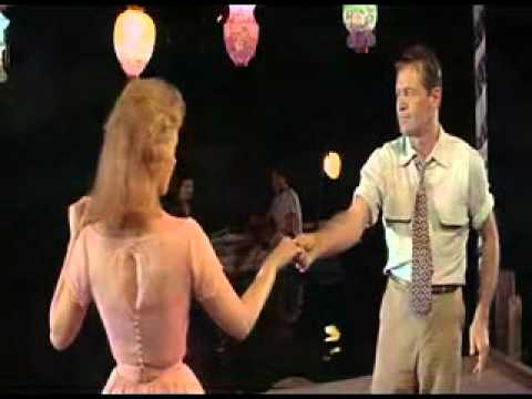 picnic, 1955 (kim novak and william holden).mp4
