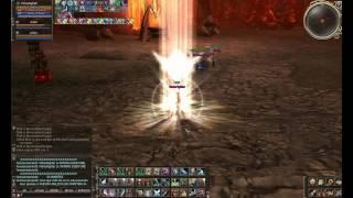 [HD] Lineage 2 Lionna PVP4U