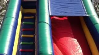 Bounce House Rentals Columbus Ohio, Inflatable Rentals, Carnival Game Rentals Of Columbus, Oh