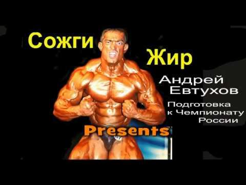 Организация, проведение праздников и мероприятий в Алматы