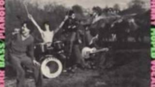 Incendiary Device - Johnny Moped