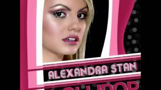 Alexandra Stan -Lollipop (Param Pam Pam), Full Song