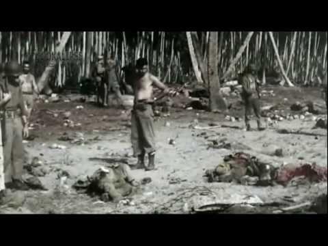 Апокалипсис вторая мировая война саундтрек