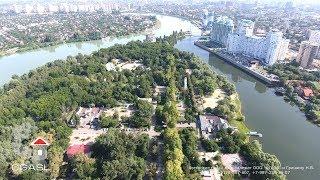 видео Краснодар | Врачей-мошенников разоблачили в Крыловском районе - БезФормата.Ru - Новости