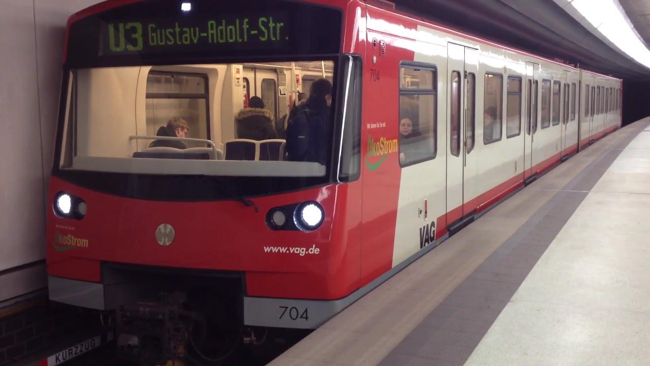 Nürnberg Frankfurt Bahn