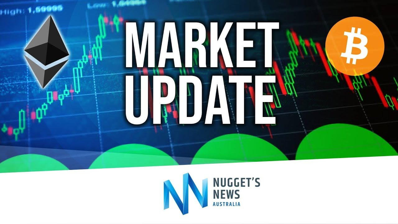 https www.investing.com news cryptocurrency-news