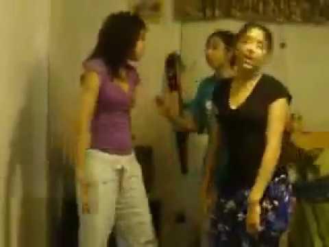 bds girls hostel.flv thumbnail