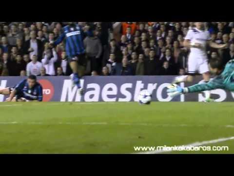 Lionel Messi Vrs C Ronaldo