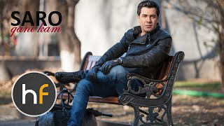 Saro - Qani Kam (Audio) // Armenian Pop // HF Exclusive