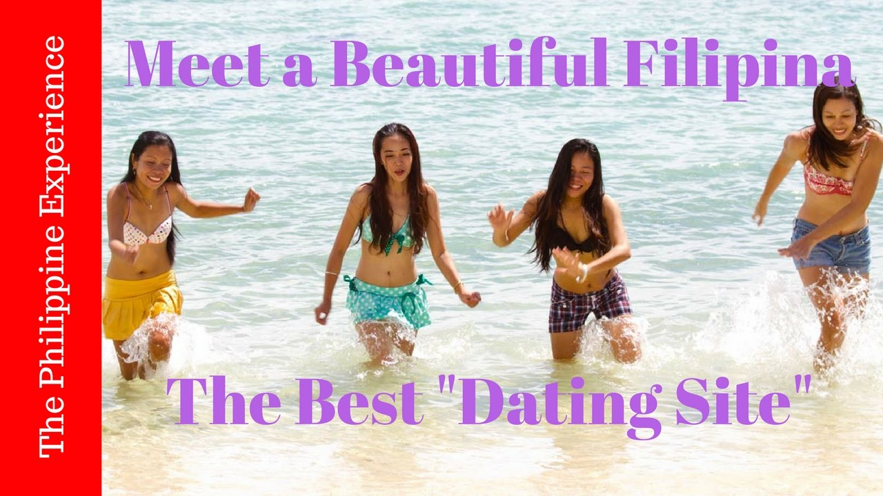 best dating sites filipinas