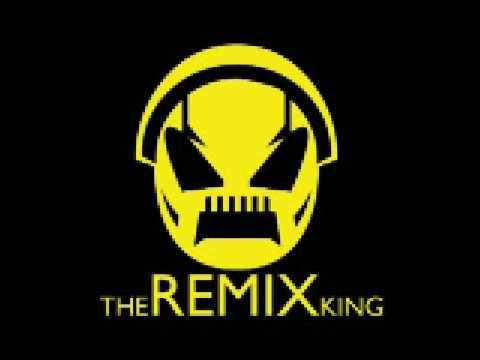 Soulja Boy - She Got A Donk (Remix) Ft. Young Joc