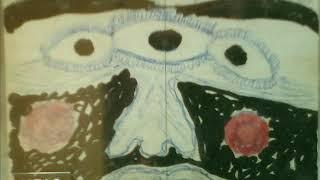 Скачать Pluribus After All After All 1969 Full Album