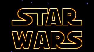 Master System Longplay [146] Star Wars