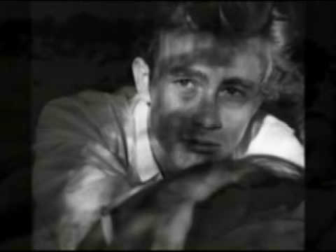 James Dean and Dizzy Sheridan: Their Love Story