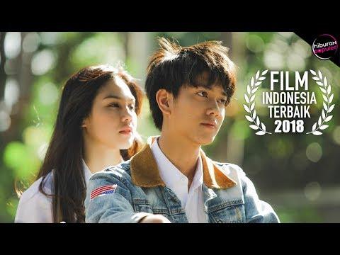 paling-laris-di-tonton!-10-film-indonesia-terbaik-dan-terpopuler-2018