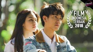 Paling Laris di Tonton! 10 Film Indonesia Terbaik dan Terpopuler 2018