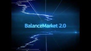 FOREX.Профессиональный торговый робот «BalanceMarket 2.0»(Профессиональный торговый робот «BalanceMarket 2.0» http://bit.ly/1V3Ll5j Дешевые телефоны,планшеты и часы с гарантией..., 2016-04-14T14:18:41.000Z)