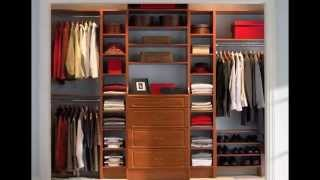 Closet Organizers By Optea-referencement.com
