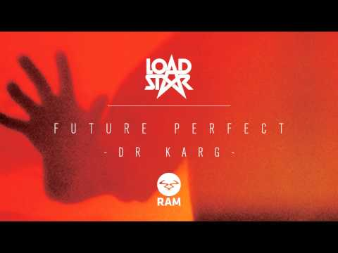 Loadstar - Dr Karg