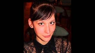 Brahms Intermezzo in a minor Op.116 no.2 by Illés Adrienn Thumbnail