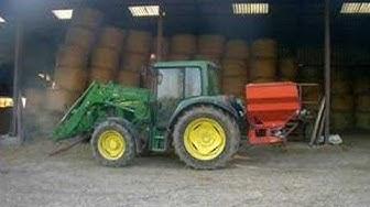 Ferme Agri
