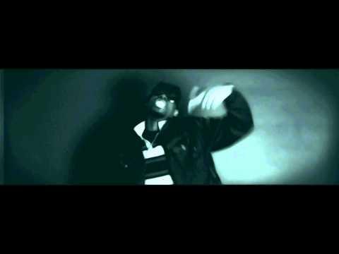 Mykko Montana Do It Remix By T Haddy @thaddyvip