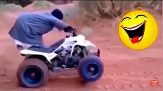 ARABS DO EXTREME STUPID THINGS| Amazing Videos |ARABS FAILS