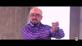 Hun Sada Sikka Challu (Full ) | Jass Inder | New Punjabi Songs 2018