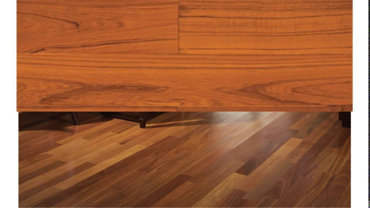 main lacquered flooring direct deluxe caramelised caramalised floor wood solid teak