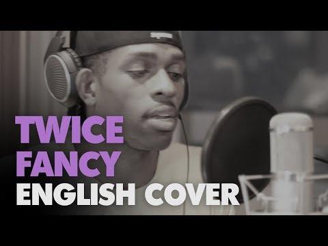 twice---fancy-(english-cover-+-lyrics)