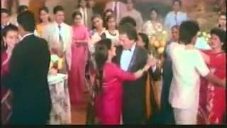 Ghar Ka Chiraag 1989 - (part 1)