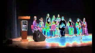 benali mohammed abouyassin//action culturel(MASMOUDI)
