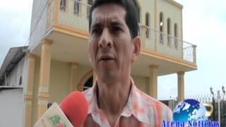 En el barrio San Vicente llegaran Brigadas Medicas por parte de PetroEcuador