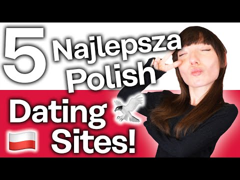 5 Best Polish Dating Sites That Are VERY Popular In [year] 1