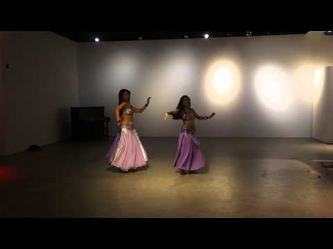 Nar Nar By Hakim Duet 2014