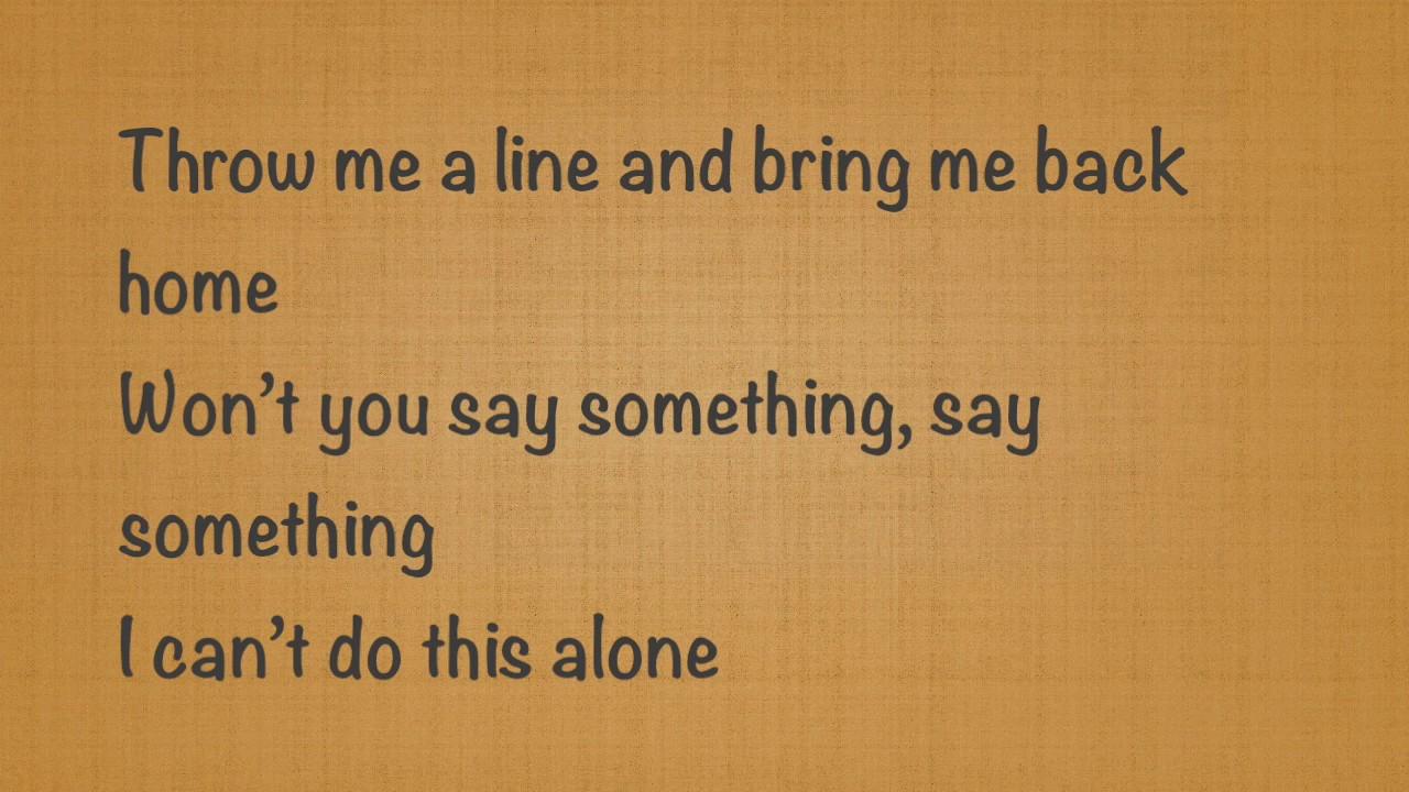 i-prevail-lifelines-lyrics-jose-garcia