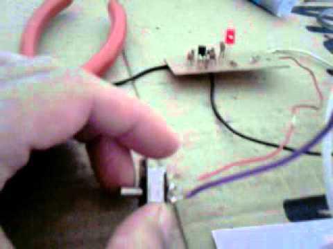 Amplificador de antena em r dio bosch booster p am e oc - Amplificador de antena ...