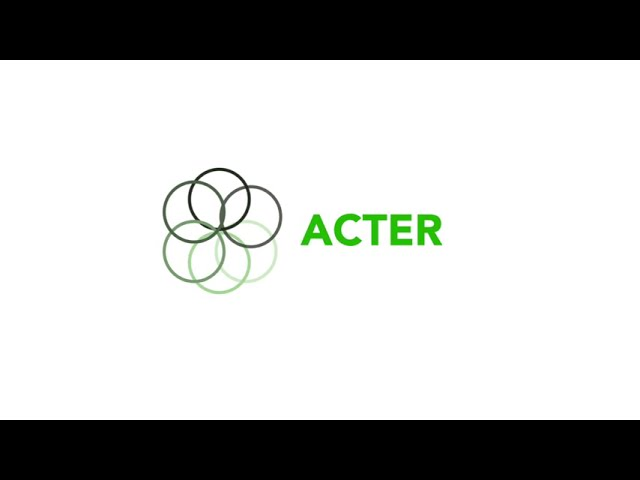 ACTER