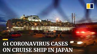 coronavirus-cases-on-cruise-ship-in-japan-rise-to-61